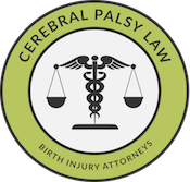 Michigan Cerebral Palsy Attorneys